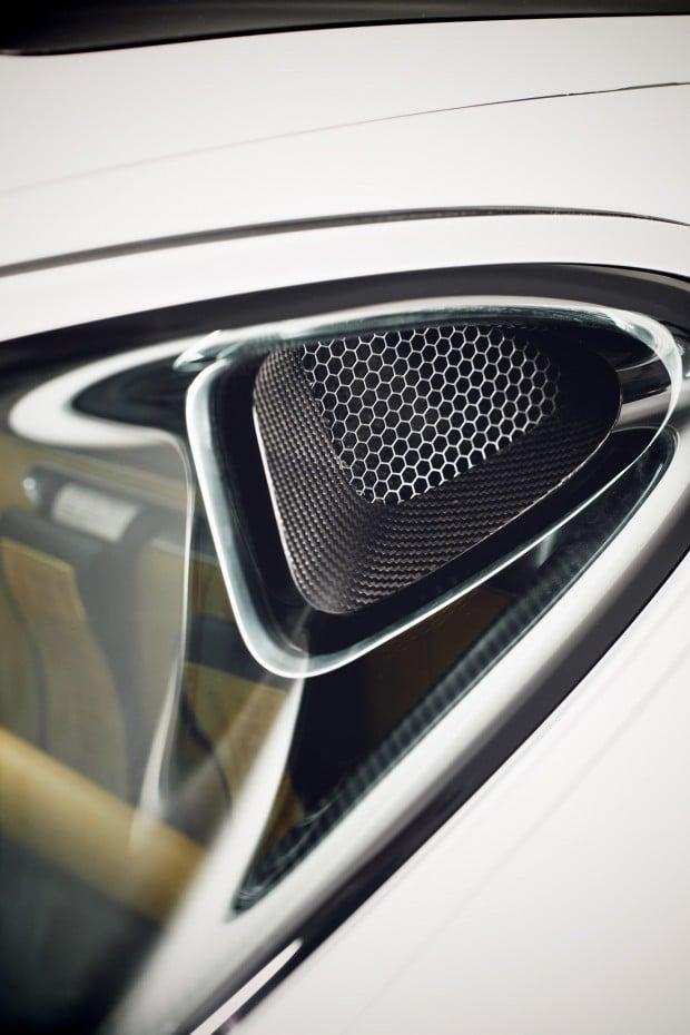 Singer-Vehicle-Design-DLS-4-2000x3000