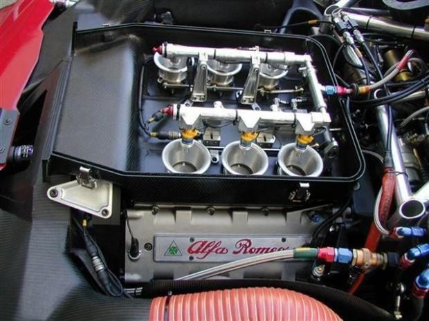 V6 90-3