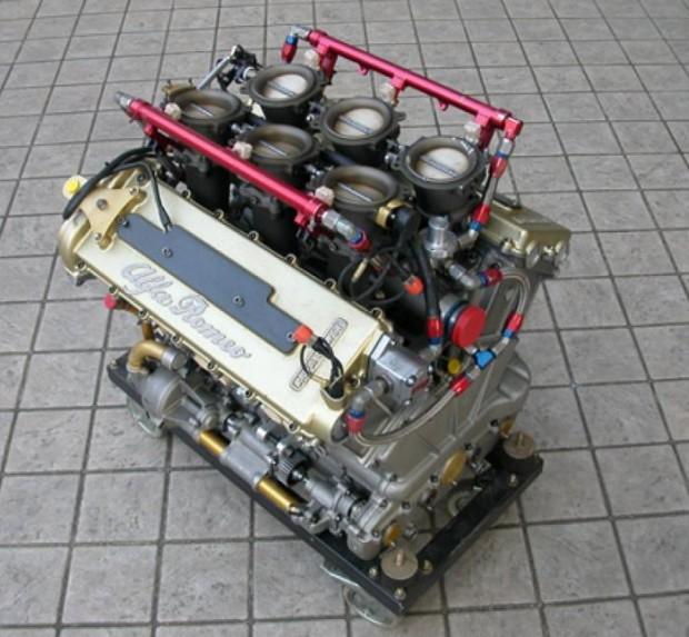 V6 Busso-4
