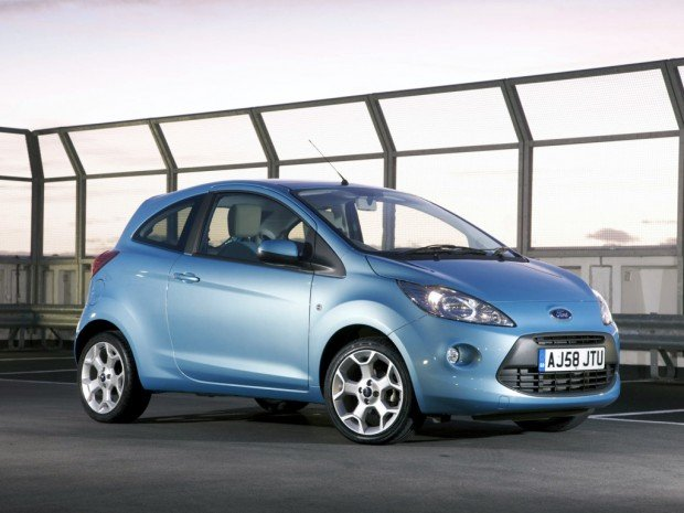 autowp.ru_ford_ka_uk-spec_12