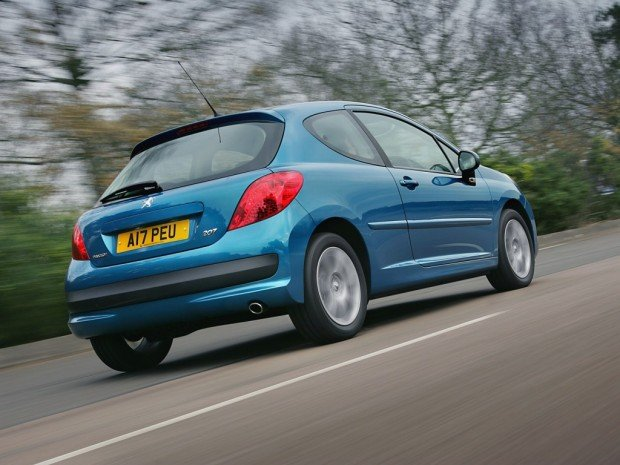 autowp.ru_peugeot_207_3-door_uk-spec_4