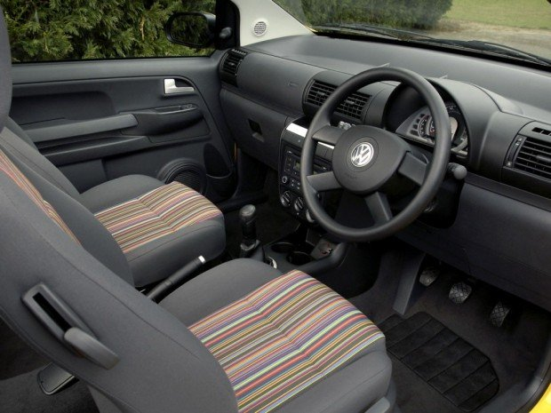 autowp.ru_volkswagen_fox_uk-spec_17