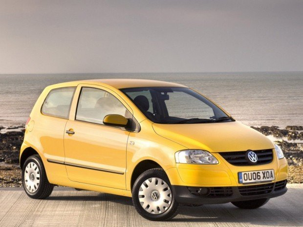 autowp.ru_volkswagen_fox_uk-spec_2