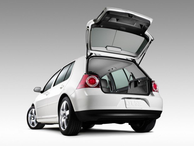 autowp.ru_volkswagen_golf_city_2