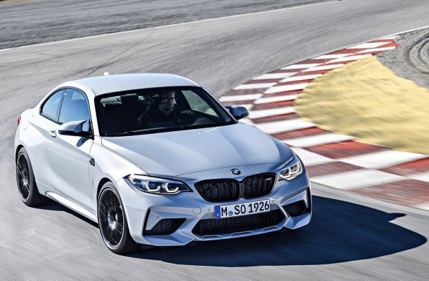 bmw-m2-competition-2019-01