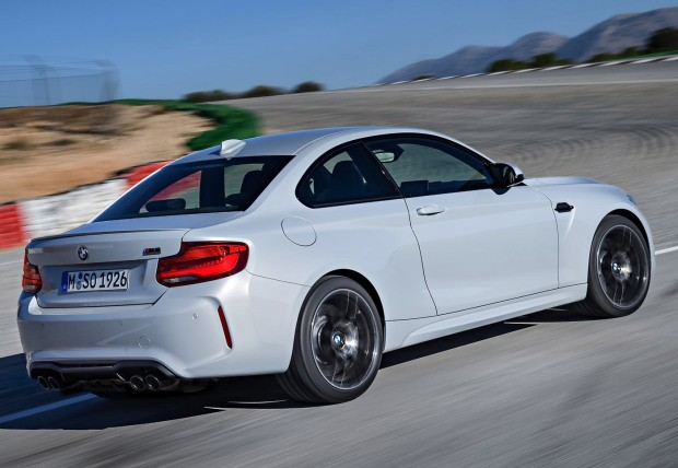 bmw-m2-competition-2019-02