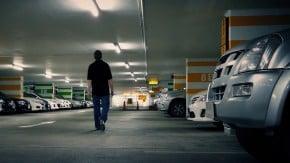 Solvitur ambulando: como usar seu carro de um jeito melhor simplesmente caminhando mais