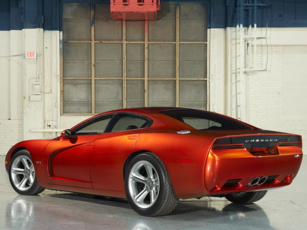 dodge_charger_r_t_concept_2
