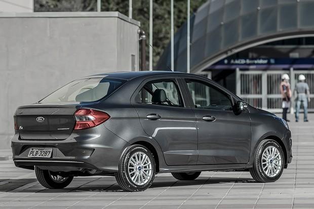 ford_ka_sedan_autoesporte_06