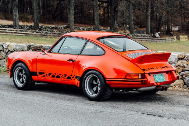 if-you-build-a-porsche-rsr-tribute-car-they-will-come-1476934296539-2000x1333