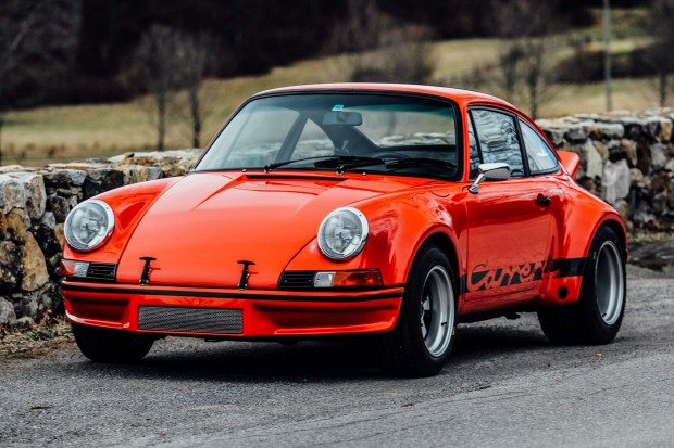 if-you-build-a-porsche-rsr-tribute-car-they-will-come-1476934296569-2000x1333