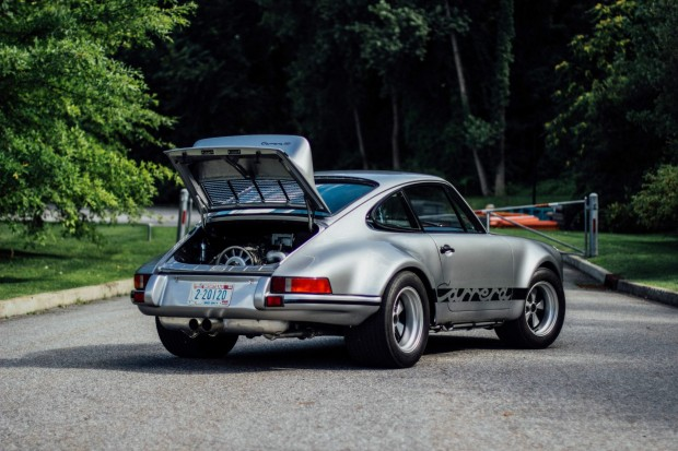 if-you-build-a-porsche-rsr-tribute-car-they-will-come-1476934297075-2000x1333