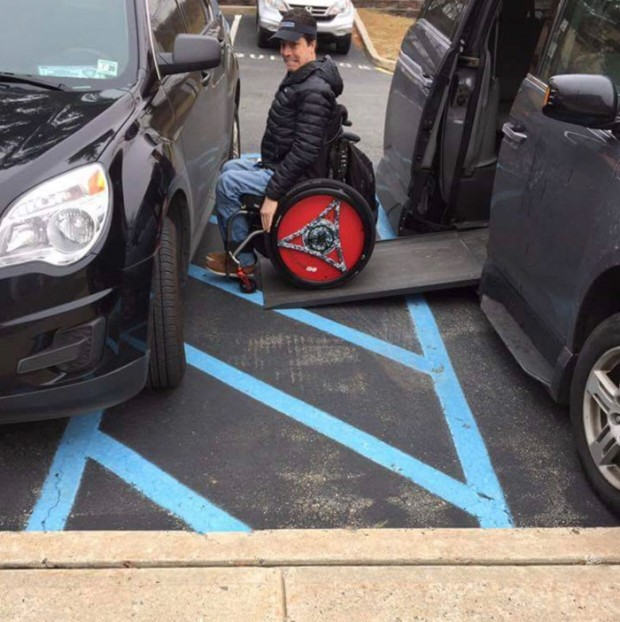 illegal-disabled-parking-spaces-1-5898757d2f224__700