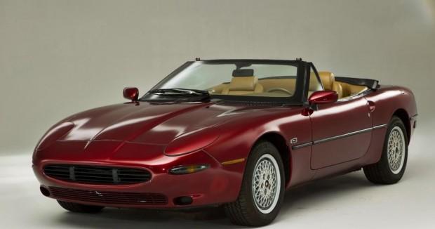 jaguar-xj41-6-1200x630-c-ar1.91