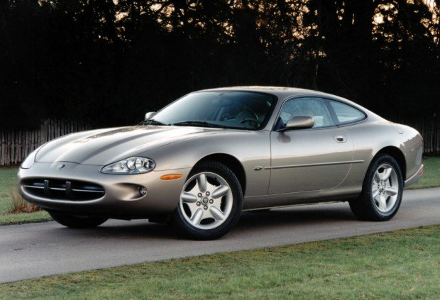 jaguar_xk8_coupe_6