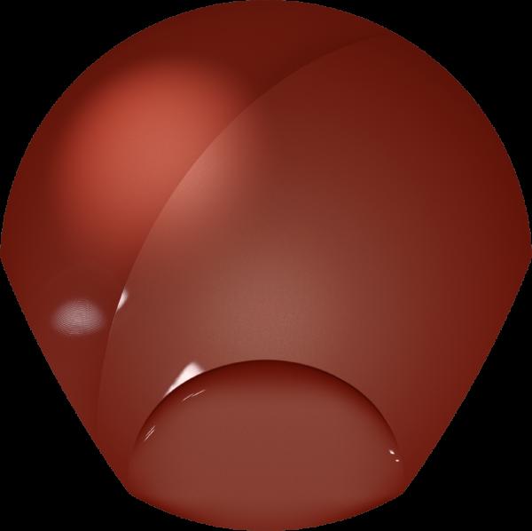 laranja-600x598