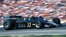 A primeira vez do tricampeão: os 40 anos da estreia de Nelson Piquet na Fórmula 1
