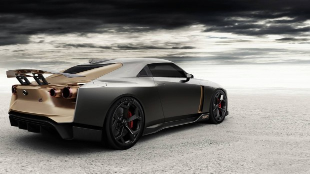 nissan-gtr-50-by-italdesign-1-1531144800