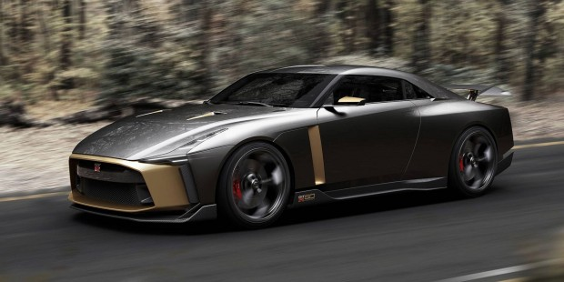 nissan-gtr-50-by-italdesign-1531142040