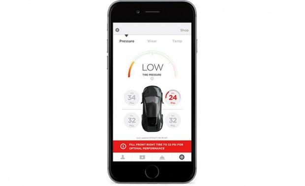 pirelli-connesso-app-3-1531862794