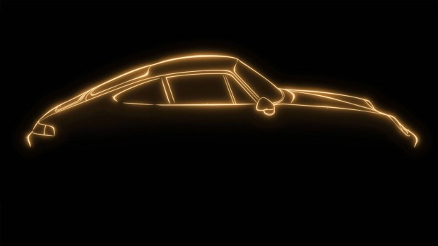 porsche-project-gold-teaser4
