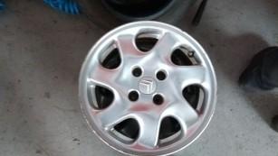 roda 1