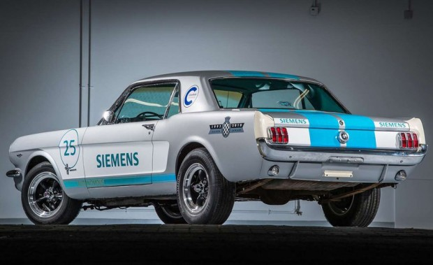 siemens-mustang-goodwood-fos-10071805-1531254086