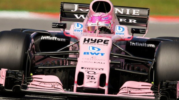 skysports-esteban-ocon-force-india-f1_3952366