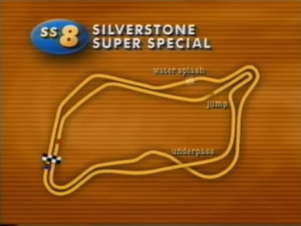 superspecial