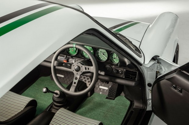 thumbs_Paul-Stephens-Le-Mans-Classic-Clubsport-7