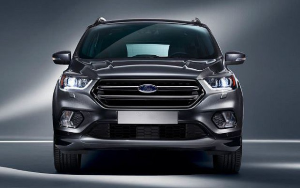 z20848931V,Ford-Kuga