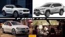 Os importados mais vendidos em julho, Toyota Rav4 registrado no Brasil, Volkswagen Polo com áudio Beats e mais!