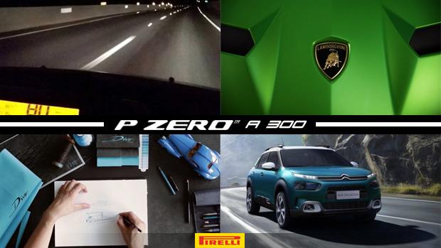 O fim das aulas de habilitação noturnas, Lamborghini revela primeira imagem do Aventador SVJ, Bugatti confirma detalhes do Divo e mais!