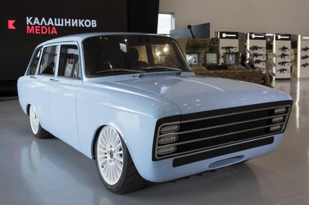 0f5a5788-kalashnikov-cv-1-4