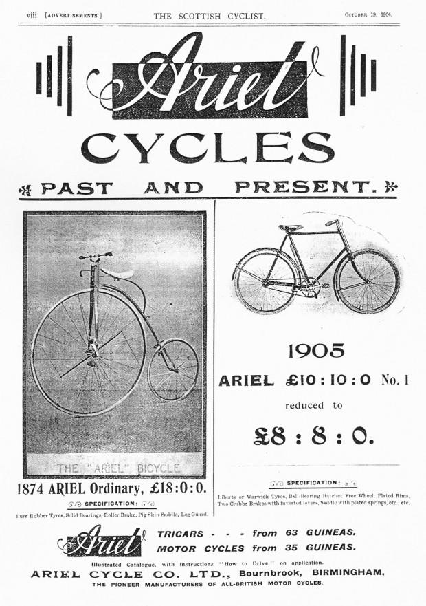 1904-3-02