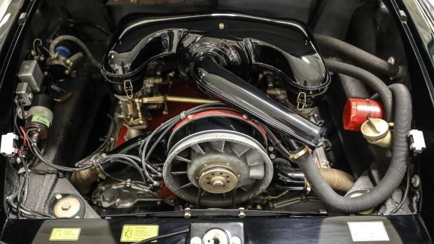 1966-porsche-911-spider-059-2