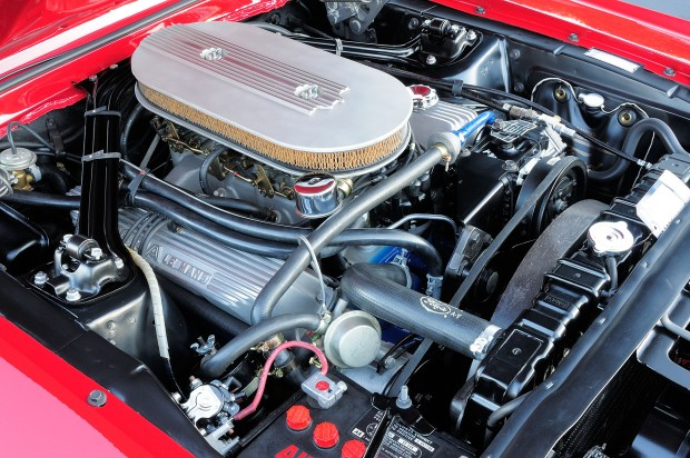 1967-ford-mustang-shelby-390ci-engine