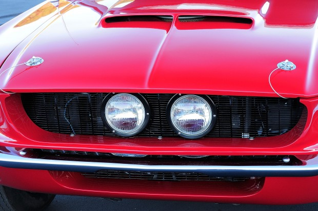 1967-ford-mustang-shelby-grille
