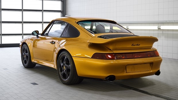 1998-porsche-911-turbo-993-project-gold-01-1