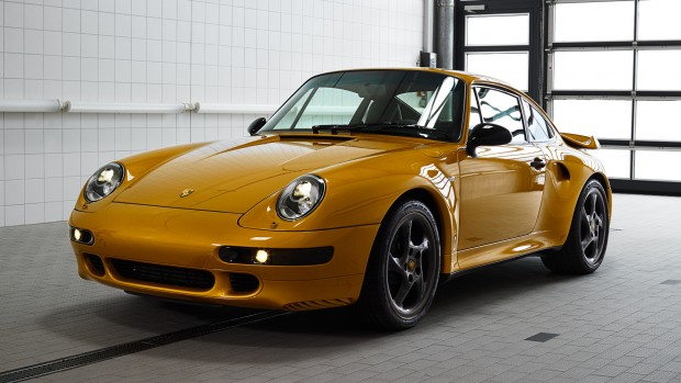 1998-porsche-911-turbo-993-project-gold-03-1