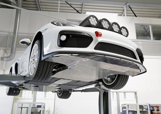 1cb72fef-porsche-cayman-gt4-clubsport-rallye-concept-1