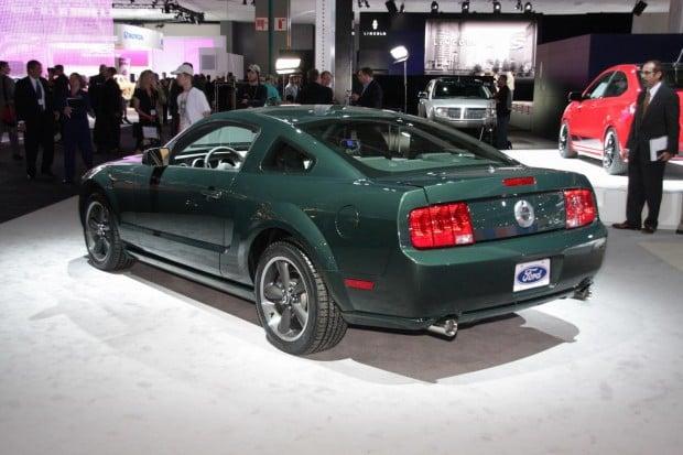 2008-ford-mustang-bullitt-22