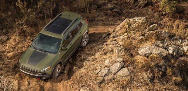2018-Jeep-Cherokee-Capability-Trail-Rated