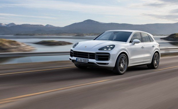 2019-porsche-cayenne-turbo-photos-and-info-news-car-and-driver-photo-690628-s-original