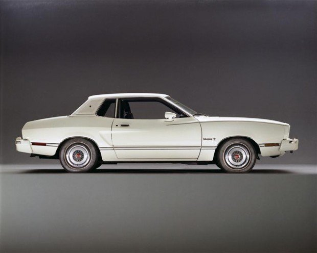 74-Ford-Mustang-II_Image-02-800