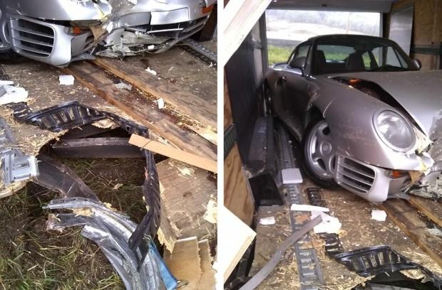 959-crash-2-1534951449