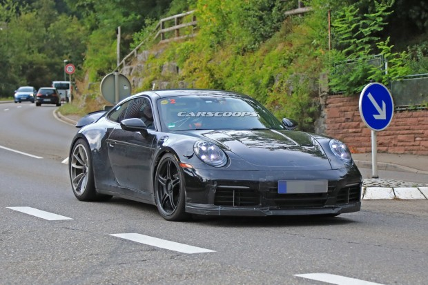 97a173c0-2020-porsche-911-gt3-spied-first-time-3