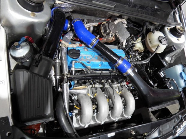 A59-enginen