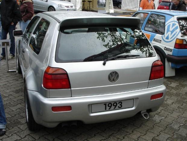 A59-rear-shot