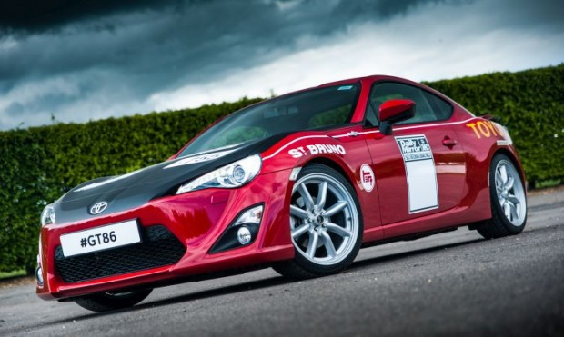 Andersson-GT86-08